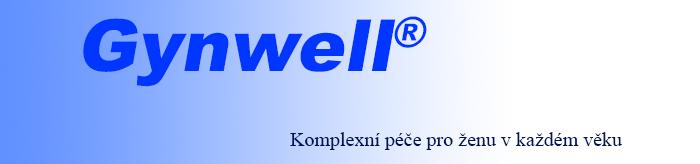 Gynwell